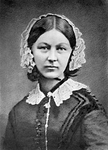 220px-Florence_Nightingale_(H_Hering_NPG_x82368)